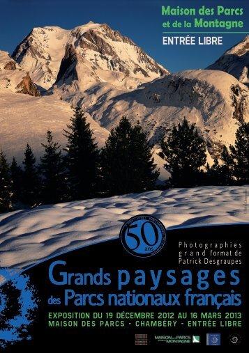 PDF - 7.7 Mo - Edytem - Université de Savoie