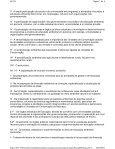 Política Estadual de Educação Ambiental do Rio de Janeiro - Page 5