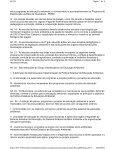 Política Estadual de Educação Ambiental do Rio de Janeiro - Page 7