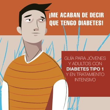 pincha aqui - Sociedad Española de Diabetes