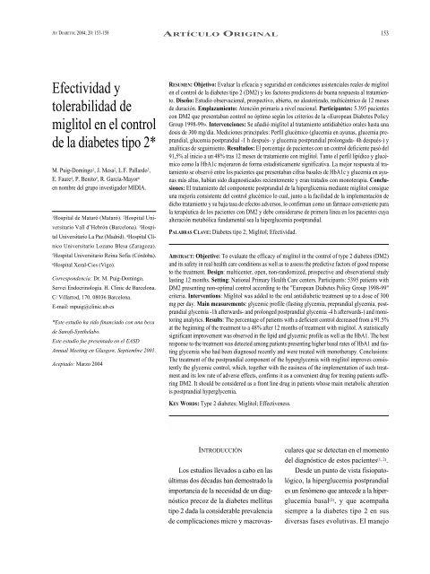 Efet secundaria esteroides y diabetes