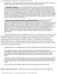 ongs e movimentos sociais - Educacaoambiental.pro.br - Page 2