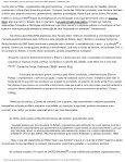 ongs e movimentos sociais - Educacaoambiental.pro.br - Page 3