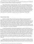 ongs e movimentos sociais - Educacaoambiental.pro.br - Page 4