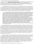 ongs e movimentos sociais - Educacaoambiental.pro.br - Page 7