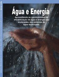 Livro Completo - LENHS UFPB