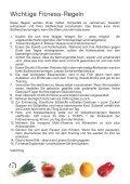Warnung - Seite 4