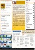 Revista Multicultural Brasil & Italia - Page 2