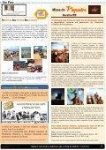 Revista Multicultural Brasil & Italia - Page 3