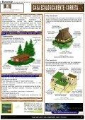 Revista Multicultural Brasil & Italia - Page 5