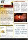 Revista Multicultural Brasil & Italia - Page 6