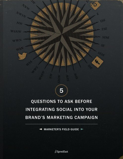 5_Questions_to_Ask_Before_Integrating_Social_Into_your_Sponsorship_Offerings
