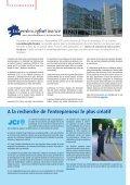 Il Settimo Programma Quadro per la ricerca e lo ... - JCI Luxembourg - Page 2
