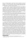 Como desenvolver uma consciência ecológica?1 - Page 2