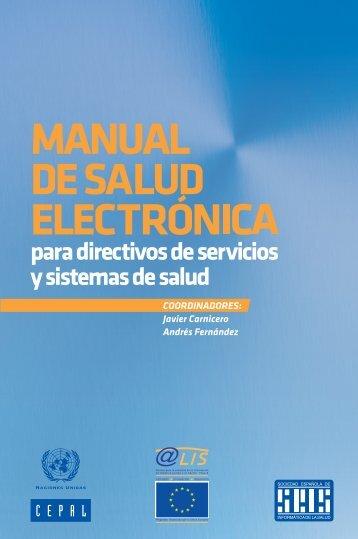 Descargar documento completo 4MB - Sociedad Española de ...