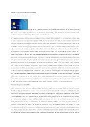 CARTE D'ACHAT : CONVAINCRE LES FOURNISSEURS ... - apeca