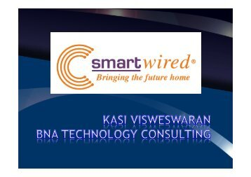 smart wiring the ieee standards association?quality=80 glow worm smart wiring centre instructions yondo tech glow worm smart wiring centre diagram at cos-gaming.co