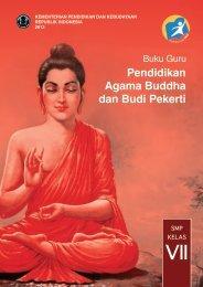 Kelas_07_SMP_Agama_Buddha_Guru.pdf