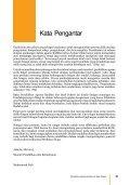 Kelas_07_SMP_Agama_Buddha_Guru.pdf - Page 3