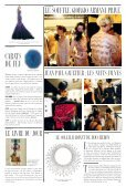 lien - Mode a Paris - Page 3
