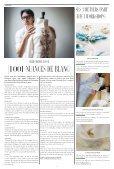 lien - Mode a Paris - Page 5