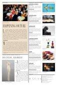 lien - Mode a Paris - Page 6