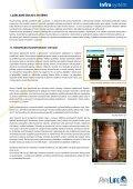 Člen Asociace dodavatelů plastových potrubí - Pipelife Czech s.r.o. - Page 3
