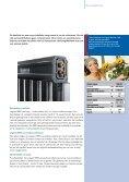 Zonne-energie, een verleidelijk alternatief - Page 3