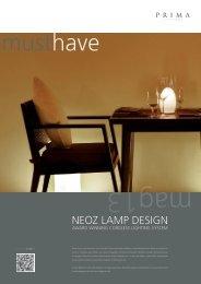 download pdf - prima