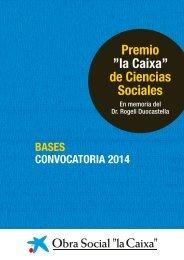 premio_ciencias_sociales_bases_2014