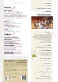 Conservatoire Élie Dupont, - Ville de Pontarlier - Page 2