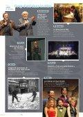Conservatoire Élie Dupont, - Ville de Pontarlier - Page 6