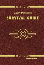 Fallout_manual_English