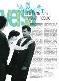 Chut 2 - Théâtre de Cavaillon - Page 5