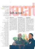 Chut 2 - Théâtre de Cavaillon - Page 6