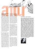 Chut 2 - Théâtre de Cavaillon - Page 7