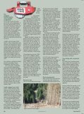 Steep ground harvesting - Forestry Journal - Page 2