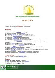 Septembre 2012 - Organic-E-Publishing-International