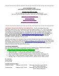 News for All Choir Levels - Milwaukee Children's Choir - Page 4