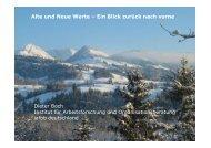 PDF-Download - flexible office netzwerk