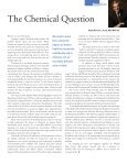 2013-fall-johns-hopkins-public-health-magazine-150dpi - Page 3