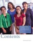 2013-fall-johns-hopkins-public-health-magazine-150dpi - Page 5