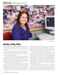 2013-fall-johns-hopkins-public-health-magazine-150dpi - Page 6