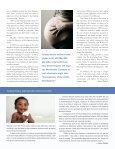2013-fall-johns-hopkins-public-health-magazine-150dpi - Page 7