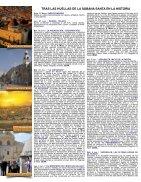 grandes - Page 2