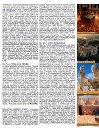 grandes - Page 3