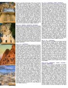 grandes - Page 4
