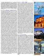 grandes - Page 5