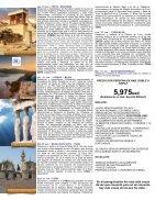 grandes - Page 6
