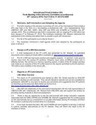 PDF, 27 KB - (IFI)-Home Page
